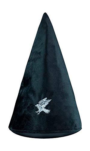 Kostüm Hat Ravenclaw - Cinereplicas Harry Potter Student Hat Ravenclaw 32 cm Berretti Cappelli