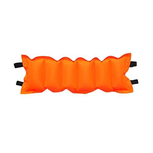 luckything Schwimmgürtel Sealife,Aufblasbarer Schwimmen-Schwimmgürtel Für Erwachsene Kinder-Sicherheits-Schwimmen-Trainingsgurt Schwimm Gürtel