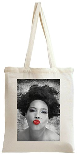 macy-gray-tote-bag