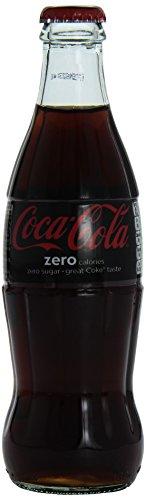 coca-cola-zero-glass-bottles-330ml-case-of-24