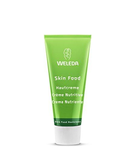 weleda-crema-nutriente-75-ml