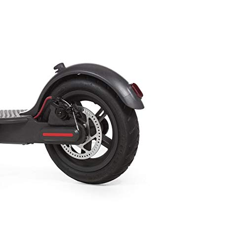 Ecogyro Pneumatico Honeycomb GScooter S9 XBOOST Monopattino Elettrico