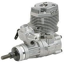 Amazon.es: maquetas de motores - Graupner