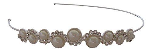 brautschmuck-haarschmuck-zubehor-osterreichischem-kristall-und-perle-kopfband-seite-tiara-haarband-s