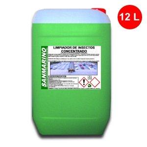 sanmarino-limpiador-de-insectos-estrellados-concentrado-12-l