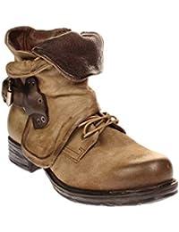 2ae8ea2b7d7a Suchergebnis auf Amazon.de für  A.S.98  Schuhe   Handtaschen