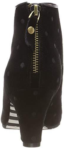 Zoom IMG-2 lola ramona ava stivali donna