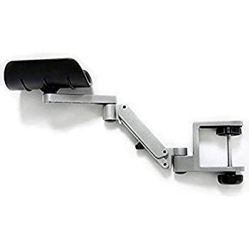 Comfortmed Uk Premium Chair Arm Pad Thick 25x10x5cm