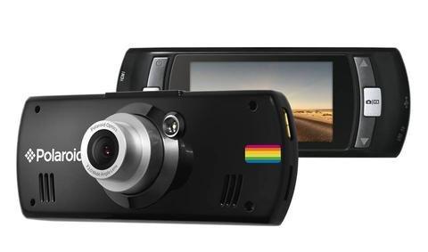 car-camera-dash-cam-1080p-full-hd-video-recording-polaroid-c270-27-screen-video-accident-camcorder-w