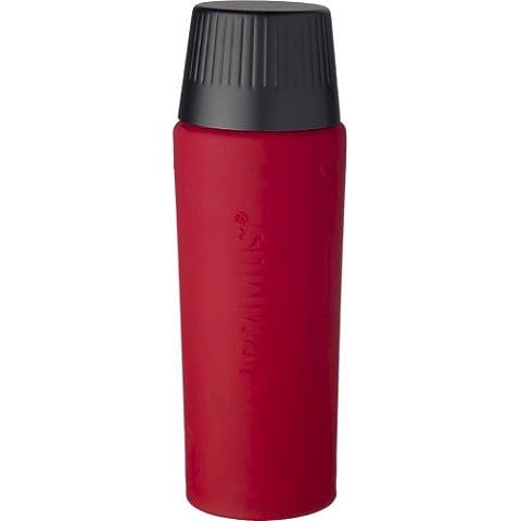 Primus TrailBreak EX 0,75 L Borraccia termica