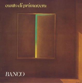 canto-di-primavera-by-banco-2005-06-06
