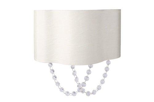 massive-332483810-interior-e27-15w-color-blanco-iluminacion-de-pared-lampara-cepillado-dormitorio-sa