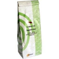 INGWER TEE 100 g Tee