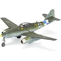 Airfix A03088 Messerschmitt Me262A-1A Schwalbe Model