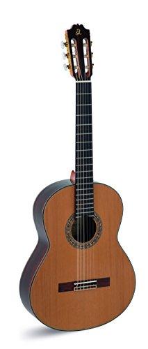 Admira - Guitarra A 15