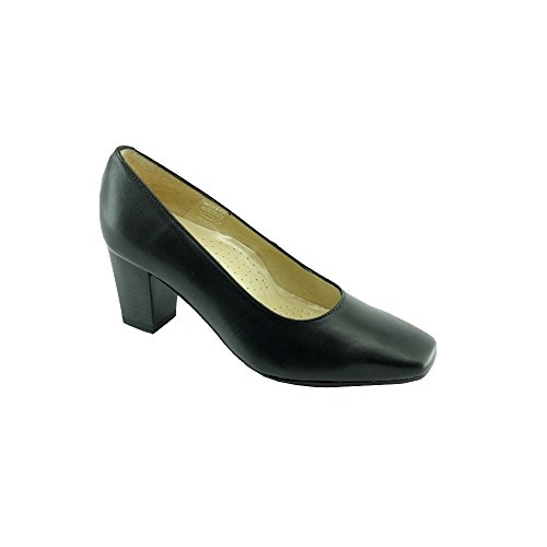 scarpe-nero-col-tacco-hostess-orson-2-p-nero-t-43