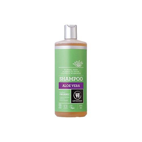 urtekram-org-aloe-vera-shampoo-normal-250ml