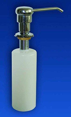 Seifenspender Kunststoff für abu multiset Ausgussbecken (Gas-wasser-heizung Kommerzielle)