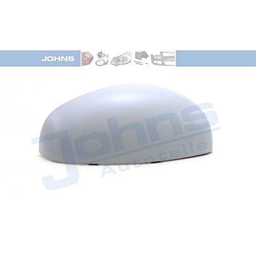 JOHNS 71 02 38-91 Abdeckung, Außenspiegel