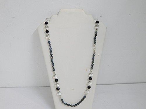 collana-handmade-in-perle-naturali-di-acqua-dolce-onice-e-cristallo-74cm-stile-chanel