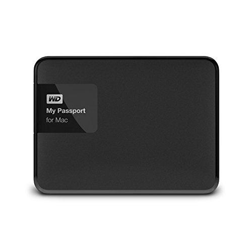 wd-my-passport-disque-dur-externe-portable-noir-argente-noir-black-4-tb