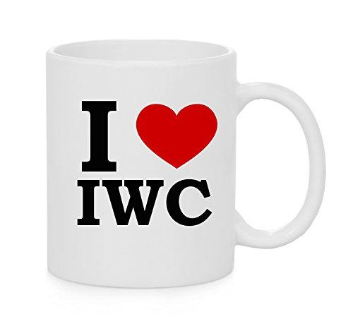 i-herz-iwc-love-offizielles-tasse