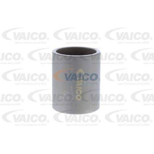 VAICO V10-0479 Zahnriemen
