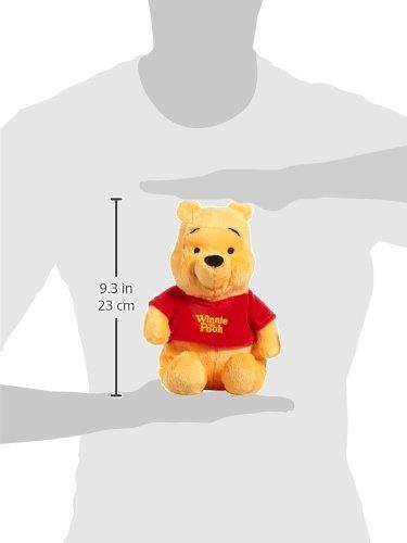 Zoom IMG-1 simba toys 6315872630 disney winnie