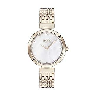 Hugo Boss Reloj de Pulsera 1502480