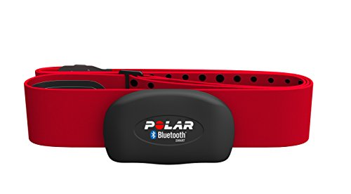 polar-uk-soft-strap-chest-belt-strap-for-heart-rate-monitoring-red-m-xxl