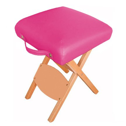 mari-lifestyle-de-la-serie-profesional-zurich-rosa-foldable-folding-stool-chair-por-masaje-cosmetica