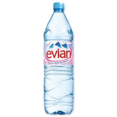 evian-natural-mineral-water-bottle-plastic-15-litre-ref-01110-pack-12