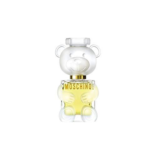 Moschino Eau de Parfum für Frauen - 50 ml -