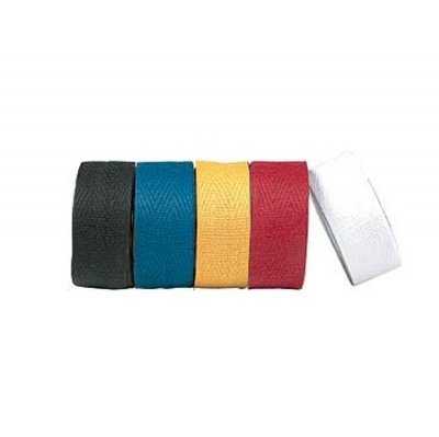 Velox Tressorex Cloth Handlebar