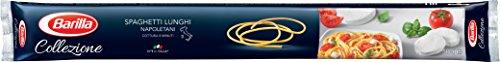 barilla-la-collezione-spaghetti-lunghi-10er-pack-10-x-500-g