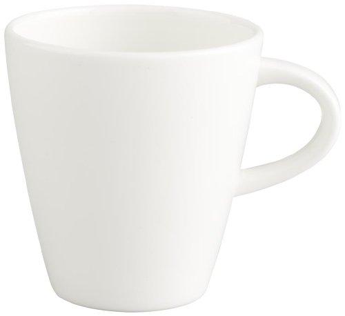 Villeroy & Boch  Espressotasse Caffe Club (0,1 L)