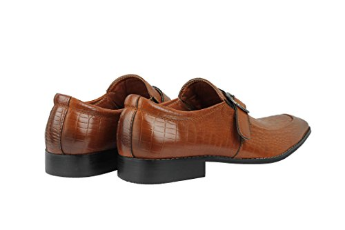 Xposed , Slips-on Superstar homme Marron