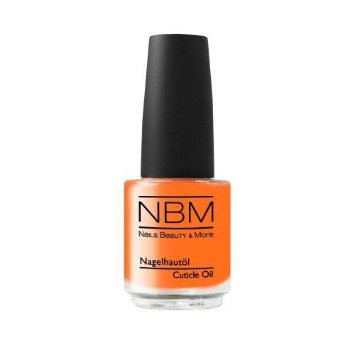 akzent-diretto-dellolio-della-cuticola-nail-tropicana-perfume-14-ml