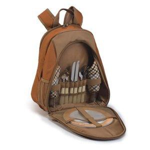picnic-plus-fairmont-2-person-picnic-backpack-by-picnic-plus