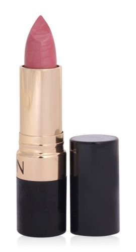 Revlon Super Lustrous Lipstick, Gentlemen Prefer Pink (4.2g)  available at amazon for Rs.476
