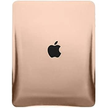 Apple iPad 16GB - Rose Gold
