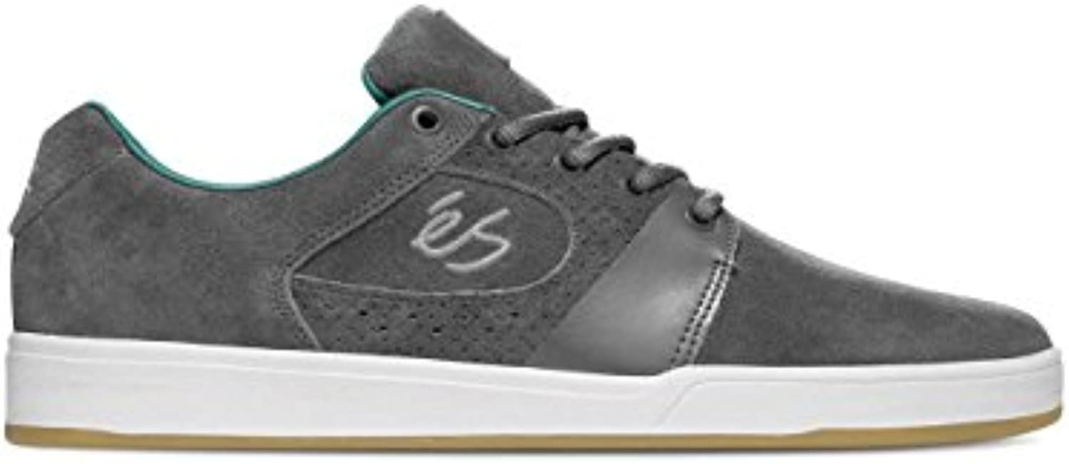 Hombre Patines Chuh es The Accelerate Skate Shoes  -