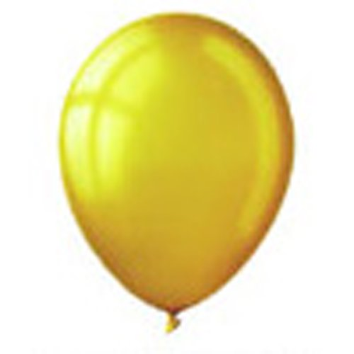 puffin-balloons-12-inch-metallic-gold-25-pack