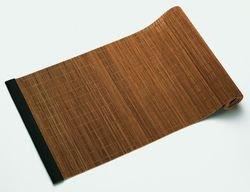 Bambus Tischdecke Im Vergleich Beste Tische De
