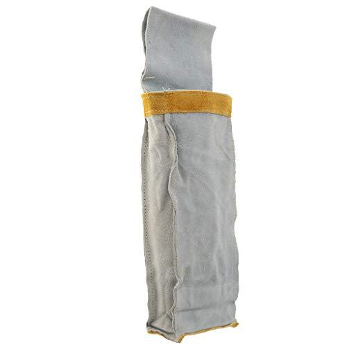 Paquete de Barra Soldadura Bolsa Electrodos-hasta Capacidad Capa Externa Dermis