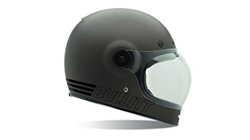 bell-bell-powersports-600003-075-casco-de-motocicleta-color-gris-retro-metallic-ti-talla-medium