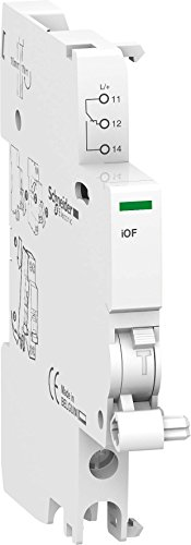 schneider-electric-a9-a26924-iof-auxiliary-contact-acti9-240-415vca-24-130vcc-50-60-hz-white