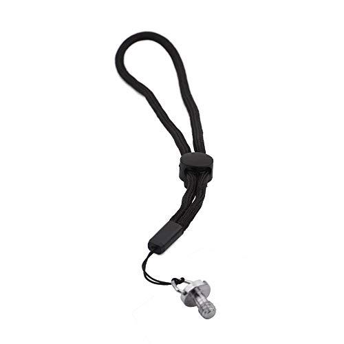 Skryo Für DJI Osmo Mobile 1/2 Kamera Handheld Gimbal Handgelenk Lanyard Strap Base Mount
