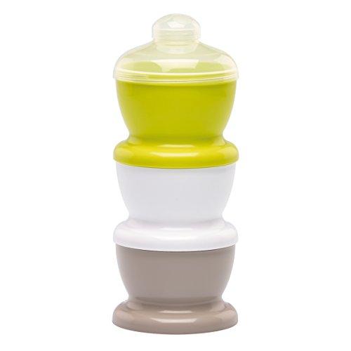 thermobaby-boite-transport-de-lait-vert