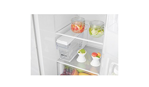 Lg Amerikanischer Kühlschrank Preis : Lg electronics gsj didv side by side kühlschrank